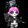 OH_Kerrshey's avatar