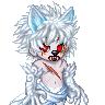 Kaichi Nii Dragon Sage's avatar