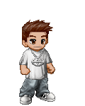 adro619's avatar