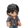 dude93_4ever's avatar
