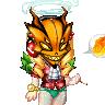 S3KSG0D's avatar