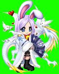 t_yuuki's avatar