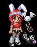 X_redroxmysoxxx_X's avatar