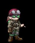 i am cp's avatar