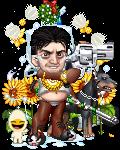boxerjoe23's avatar