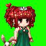 LadyJessamine_faith's avatar
