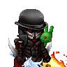 Bezerk_Ninja's avatar