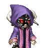 Psychopathic Ryda Lil 9's avatar