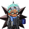 The-Exalted-Dreamer's avatar