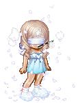 See-ehn-uh Baby's avatar