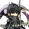Roxas1210's avatar