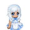 chubby_joi's avatar