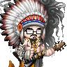 Too Many Chiefs's avatar