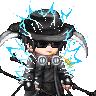 Yama Nakamura's avatar