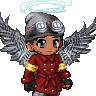 D_B0yFre5h's avatar