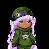XxHarley Q DollxX's avatar