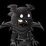 Truemetroid`'s avatar