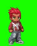 energy45's avatar