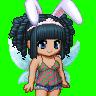 amydenito01's avatar