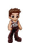 bretfan123's avatar