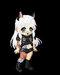 razor_sharp_eyelashes's avatar
