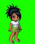 Ghettoness's avatar
