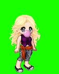 devilicious_ghurl28's avatar