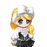 Kittylover194's avatar