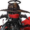 lilchicano619's avatar