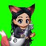 akki_the_fox's avatar