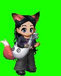 akki_the_fox