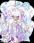 Uh Fleeting Memory's avatar