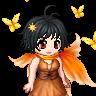andigee's avatar