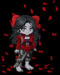 Dreamweaver15's avatar
