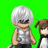 II iAmJaYjAy II's avatar