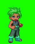 hakeem-n64's avatar