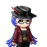 Serfia Kamay Moto-san's avatar