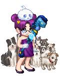 cenayceyda's avatar