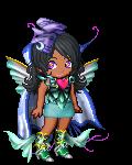 Lovevaiyah's avatar