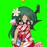 Gin Kaida's avatar