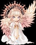 Lady Suisei's avatar