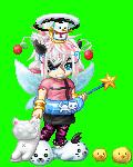 Winter Ice's avatar