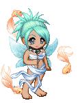 Ktathi's avatar