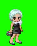 midnighthooker08's avatar