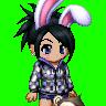 Edward_Cullen_Luver13's avatar