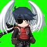 benken's avatar