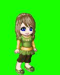 Mylakae's avatar