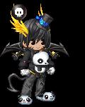 JareBearr's avatar