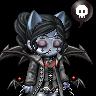 PurplePrettyKitty's avatar
