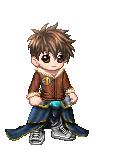 Captain IchigoKurosaki7's avatar